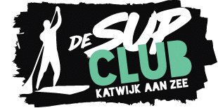 Supclub Logo